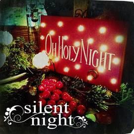 Love Christmas! #christmas #phonto