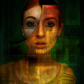 Kim Gauge - Machine