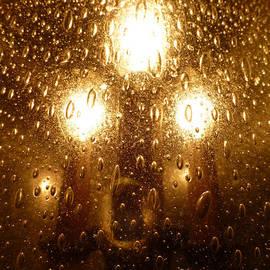 Joseph Baril - Macro Lights