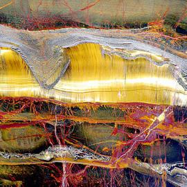 Marra Mamba Minerals by Douglas Taylor