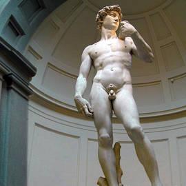 Jennie Breeze - Masterpiece David.Florence