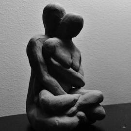 Meditations by Barbara St Jean