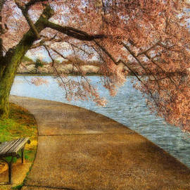 Lois Bryan - Meet Me At Our Bench
