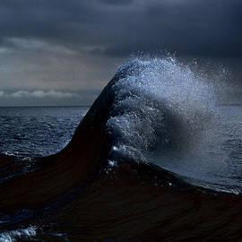 Joe Schofield - Midnight Swim