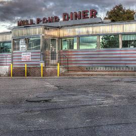 Mill Pond Diner