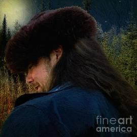 RC DeWinter - Moonlit Walk