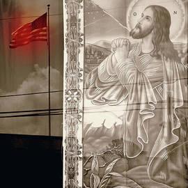 Joe Jake Pratt - More Prayers for the Nation