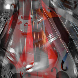 Florin Birjoveanu - Music On