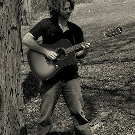 Sue Rosen - Music