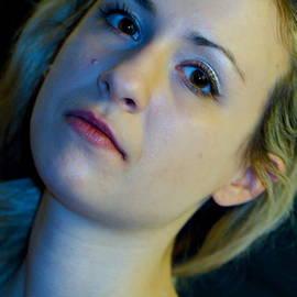 Danica Radman - My Sunshine
