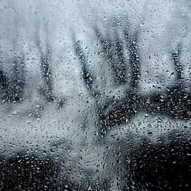 Joan Reese - Mystic Window