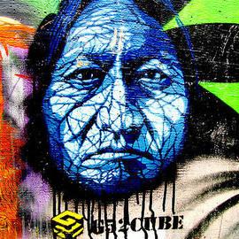 Native by Ashley Davis