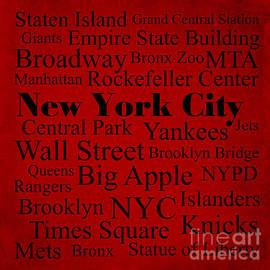 Denyse and Laura Design Studio - New York City