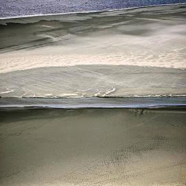Elena Elisseeva - Ocean at low tide