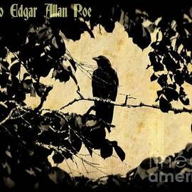John Malone - Ode to Poe