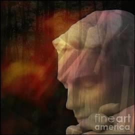 Elizabeth McTaggart - Of Lucid Dreams / Dreamscape 9