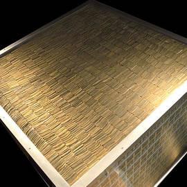 One Million Dollars In One Dollar Bills by Thomas Woolworth
