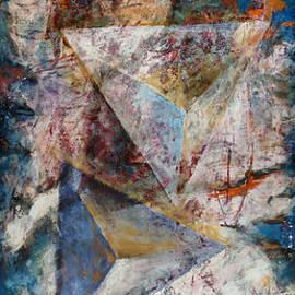 Florin Birjoveanu - Over Pyramids