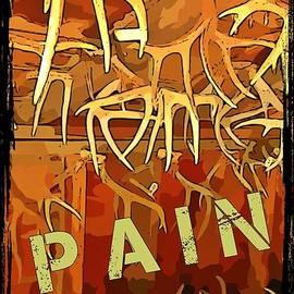 John Malone - Pain