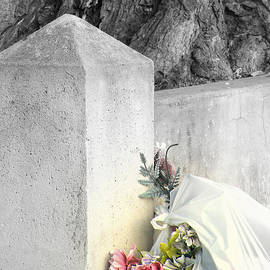 Joe Jake Pratt - Cemetery Trash