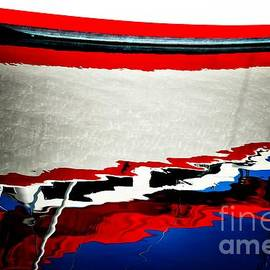 Patriot Sailing by Lauren Leigh Hunter Fine Art Photography