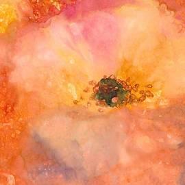 Lilia D - Pink Magnolia