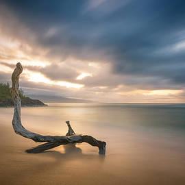 Hawaii  Fine Art Photography - Placid Waters