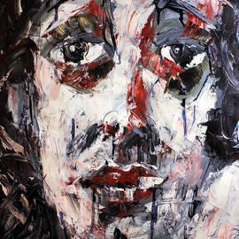 Jim Vance - Portrait of a Dreamer