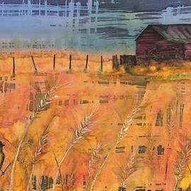 Carolyn Doe - Prairie Song
