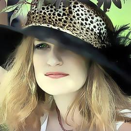 Sue Rosen - Pretty Rose