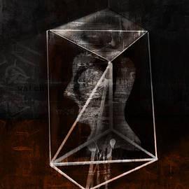 Kim Gauge - Prism
