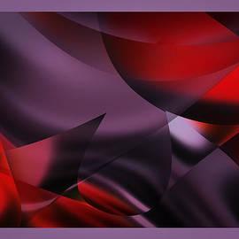 Diane Dugas - Purple Energy