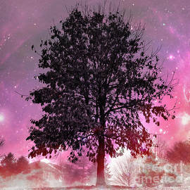 Chris Scroggins - Purple Fever