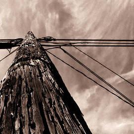 Jason Moran - Reach for the Sky