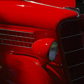 Red Classic-auto-image