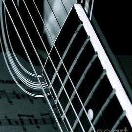 Lisa  Telquist - Reflections Of Music