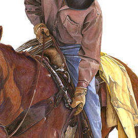 Ride To Raton by JK Dooley