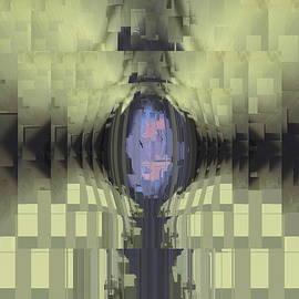 Tim Allen - Riven