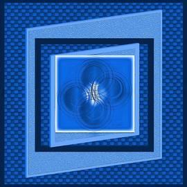 Iris Gelbart - Rotation