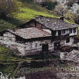 Pemaro - Rural spring