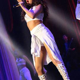 Gary Gingrich Galleries - Selena Gomez-9020