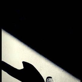 Fei A - Shadow of life No.20