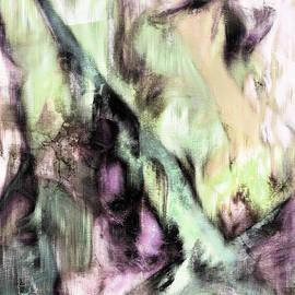 Melissa Bittinger - Shadows of a Dream