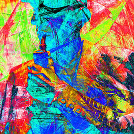 Wingsdomain Art and Photography - Sherlock Holmes 20140128p168