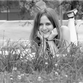Sue Rosen - Simply Irresistible 3