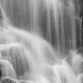 Sunil Kapadia - SKC 0218 Soothing Waterfall
