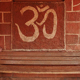 Sunil Kapadia - SKC 0316 Welcome the Gods