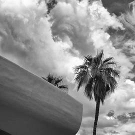 William Dey - SKY-WARD Palm Springs