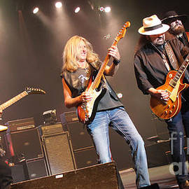 Skynyrd-Group-7668 by Gary Gingrich Galleries