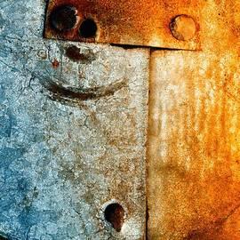 Tom Druin - Slate Gray
